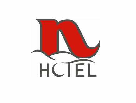 N Hôtel