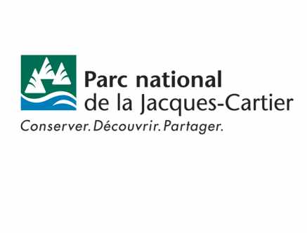 Parc national de la Jacques-Cartier - Sépaq