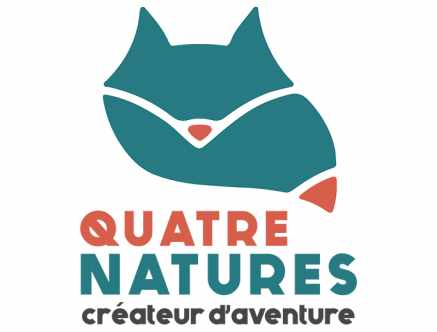 Quatre Natures