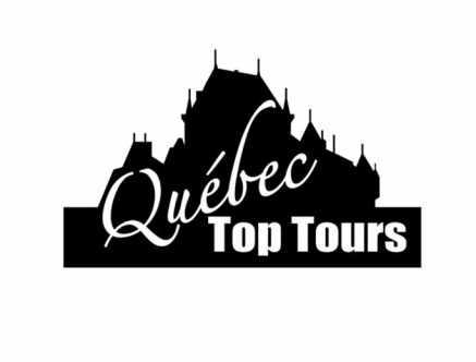 Québec Top Tours