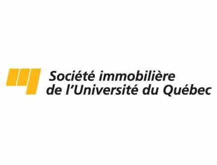 Les Résidences de l'Université du Québec