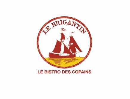 Restaurant Le Brigantin