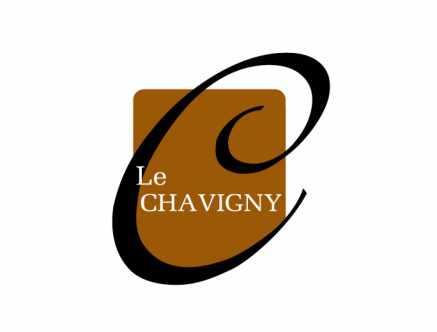 Restaurant-Motel Le Chavigny
