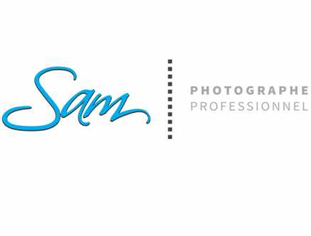 Sam Photo Pro