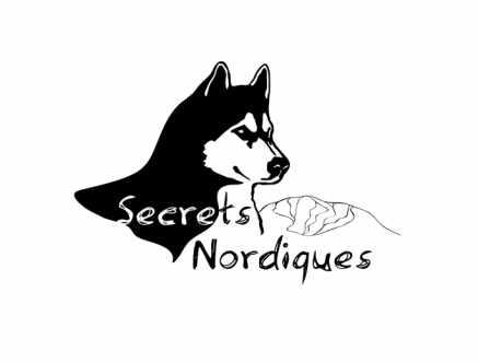 Les Secrets Nordiques