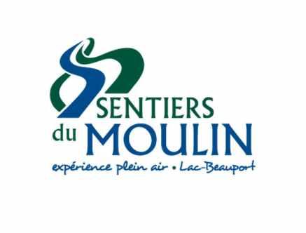 Les Sentiers du Moulin