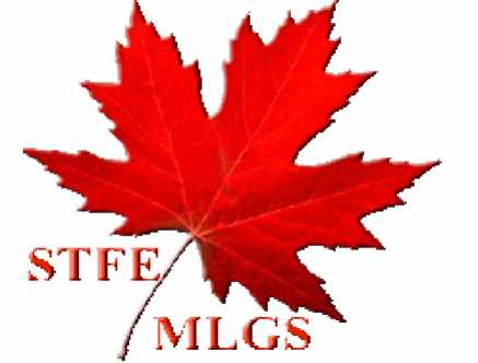 Maple Leaf Guide Services