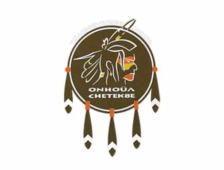 Site Traditionnel Huron Onhoüa Chetek8e