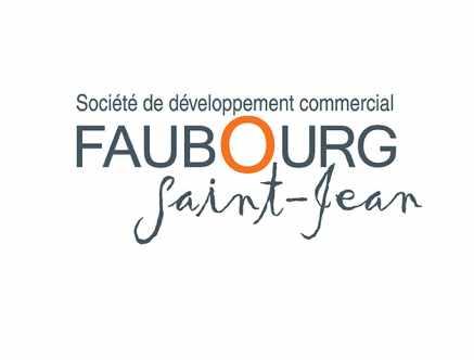 SDC du Faubourg Saint-Jean
