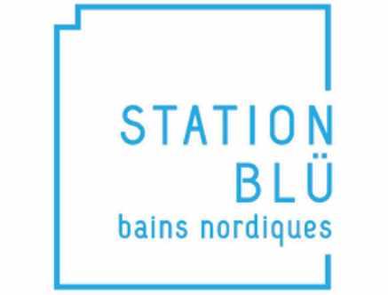 Station Blü