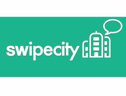 Swipecity