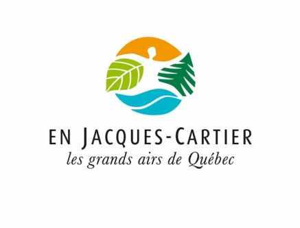 Jacques-Cartier Tourism