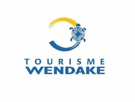 Tourisme Wendake