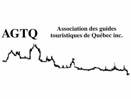 Association des guides touristiques de Québec (AGTQ)