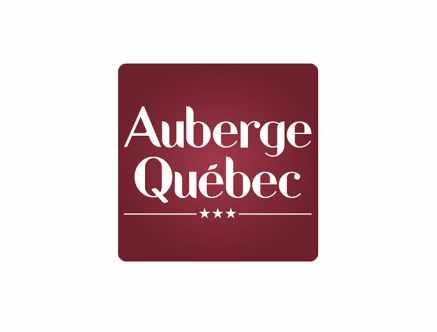 Auberge Québec