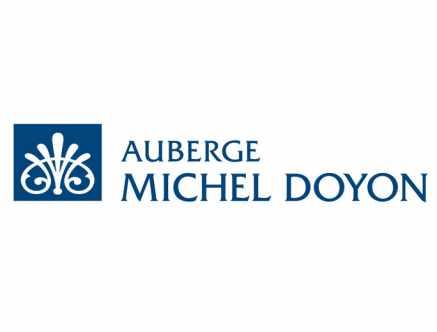 Auberge Michel Doyon