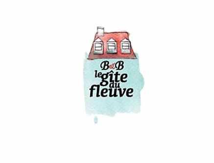 B&B Le Gîte du Fleuve