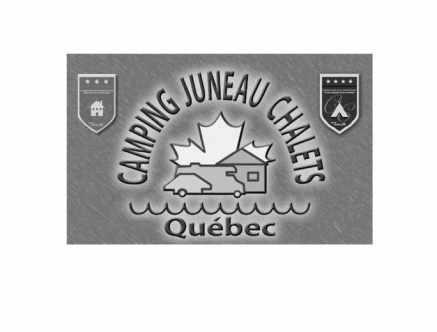 Camping Juneau - Chalets