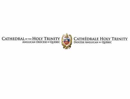 Cathédrale Holy Trinity