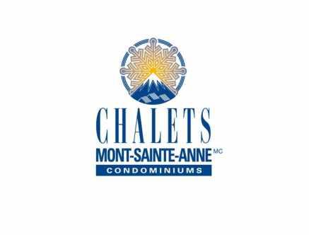Chalets Mont Sainte-Anne