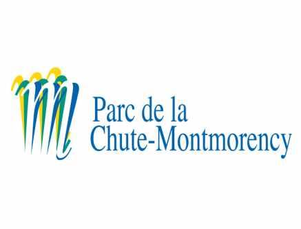 Parc de la Chute-Montmorency