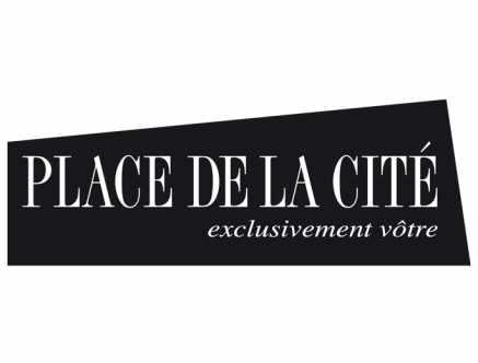 Place de la Cité