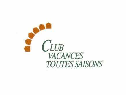 Club Vacances Toutes Saisons Résidences