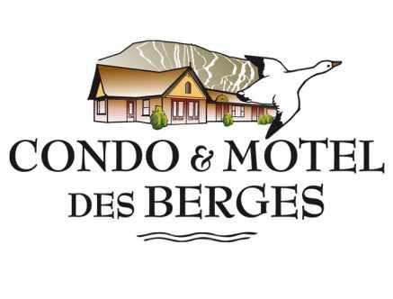 Condo et Motel des Berges