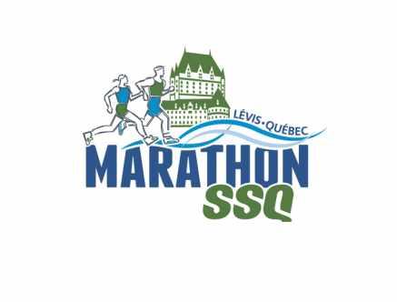 Oasis International Half-Marathon