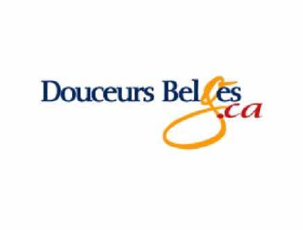 Auberge Douceurs Belges