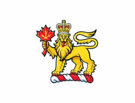 Résidence du gouverneur général à la Citadelle