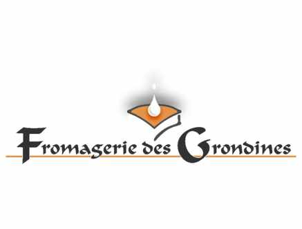 Fromagerie des Grondines