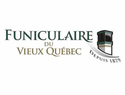 Funiculaire du Vieux-Québec