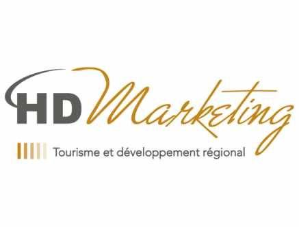 HD Marketing