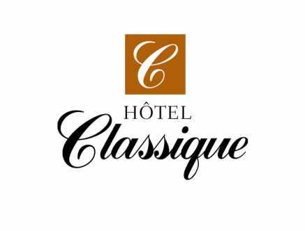 Hôtel Classique