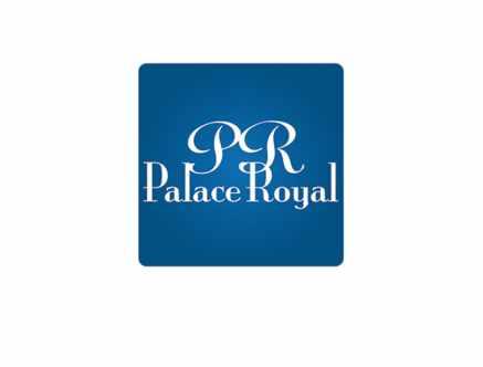 Hôtel Palace Royal