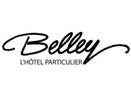 Hôtel Belley