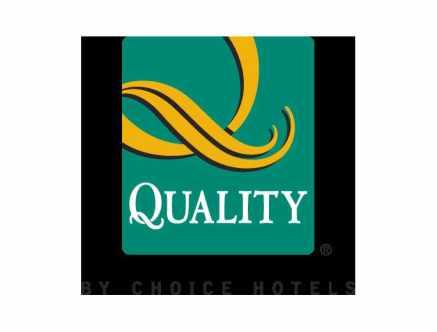Hôtel Quality Suites
