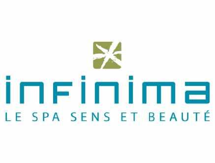 Le Spa Infinima