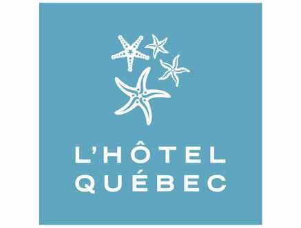 L'Hôtel Québec