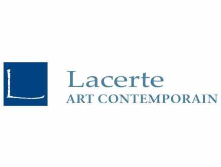 Galerie Lacerte art contemporain