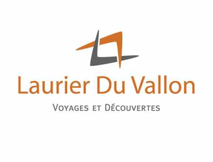 Les Voyages Laurier Du Vallon Inc.