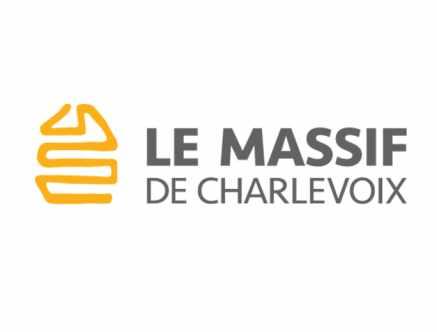 Le Massif de Charlevoix