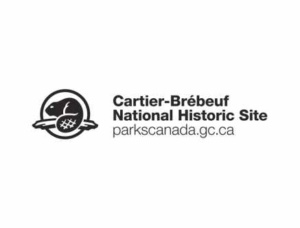 Cartier-Brébeuf (National Historic Site)