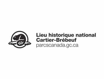 Lieu historique national Cartier-Brébeuf
