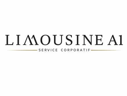 A 1 Limousine Québec Inc.