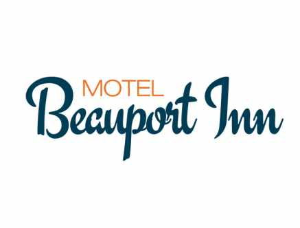 Motel Beauport Inn