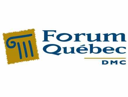 Forum Québec DMC