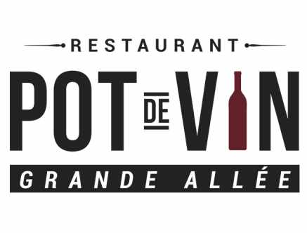 Pot de vin Restaurant