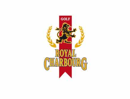Club de golf Royal Charbourg